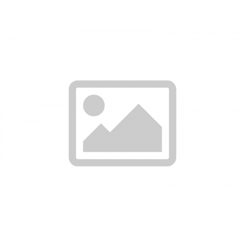 Maverick X ds TURBO R MY19